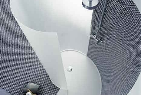 Shower Stalls For Small Bathroom Spiral Shower Home