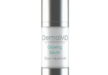 Make Skin Glow Shop Rosacea Skin Care Psoriasis Psoriasis Treatment Cream
