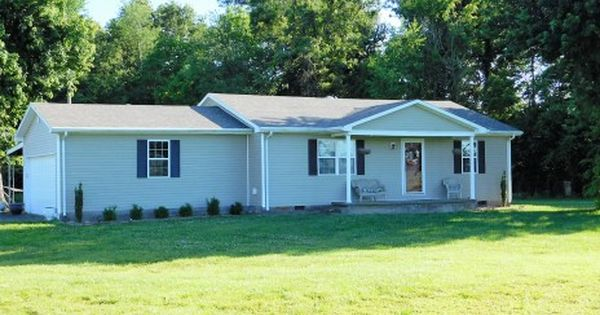 8004 Crisp Rd Whitesville 100 000 Sold By Farmer S House Real Estate Llc With Images House Master Bedroom Furniture