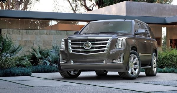 2015 escalade all new lease autos post. Black Bedroom Furniture Sets. Home Design Ideas