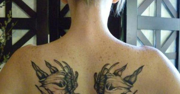 mila kunis tattoo mila kunis bad a tattoos