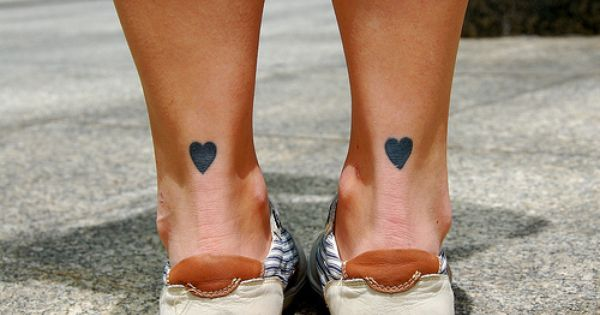 #heart tattoo design tattoo patterns| http://eyemakeupgaston.blogspot.com