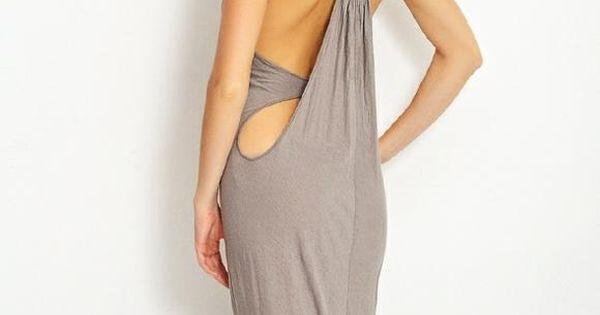 Платья с одним швом с ольгой никишичевой