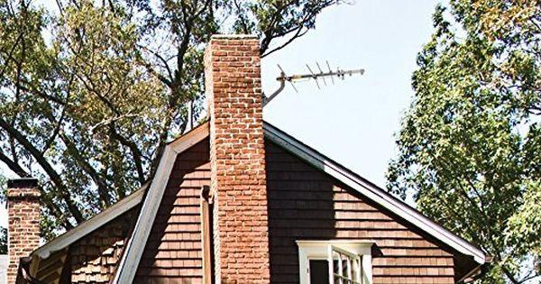 Rca Compact Outdoor Yagi Hdtv Antenna Best Outdoor Tv Antenna Outdoor Tv Antenna Tv Antenna