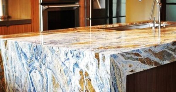 Pin By Imagine Real Stone On Marble Marble Block Marble Slab Marble