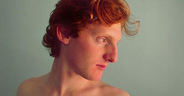 Roman Nose Ginger Ginga Heaven Pinterest Romans Redheads Nose Shapes Big Nose Beauty Nose
