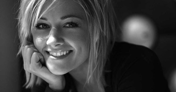 Neue Helene Fischer Fan-Website - Helene Fischer Fansite ...