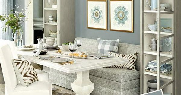 Pretty Living Room Colors For Inspiration Grey Living