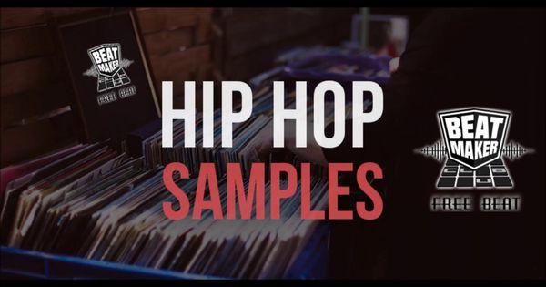 Pack De Samples Para Hip Hop Librería De Loops Y Sonidos Wav Link De D Hip Hop Como Espiar Espias