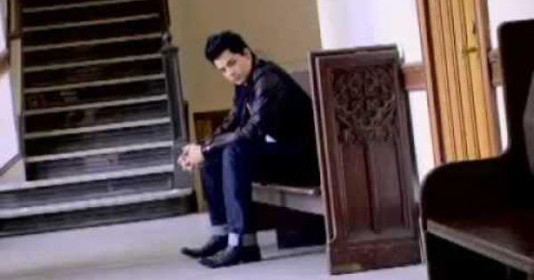 Adam Lambert Behind The Scenes of OUT photoshoot | Adam Lambert gifs and videos | Pinterest | Adam lambert, Scene and Photoshoot