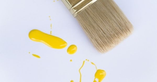 How To Remove Dried Latex Paint From Wood Latex To Remove And How To Remove