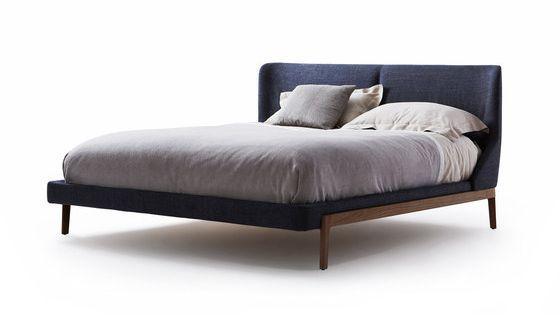 double beds beds and bedroom furniture fulham. Black Bedroom Furniture Sets. Home Design Ideas