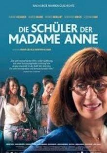 Die Schuler Der Madame Anne Hd Stream Deutsch Zusehen Filme Filme Stream Hd Filme