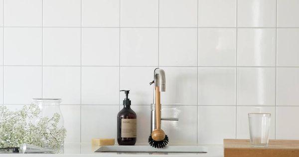 Meraki Geur In Huis Wimke Home Decor Keuken Kleine Keuken Ontwerpen Keukendecoratie