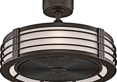 Fun Ceiling Fans With Lights Google Search Fans Pinterest Ceiling Fan Ceilings And Fans