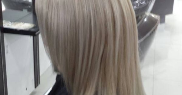 53739d1390610251 Wella Koleston 10 38 Toner Over Bleach