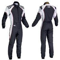 Pegasus Part No 9302 004 Omp Ks 3 Karting Suit Clothes Flight Suits Fashion