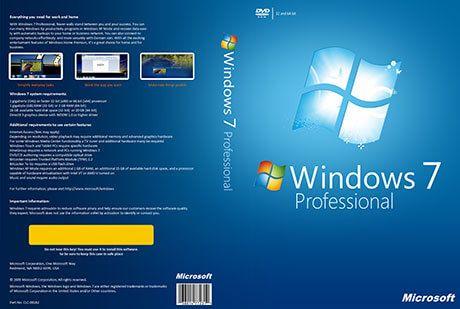 Windows 7 Neu Installieren Mit Kostenlosem Iso Microsoft Official Windows Windows