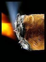 Oracion Del Tabaco Para Limpieza Oraciones Magia Blanca Libro De Oraciones