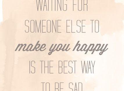 True words…