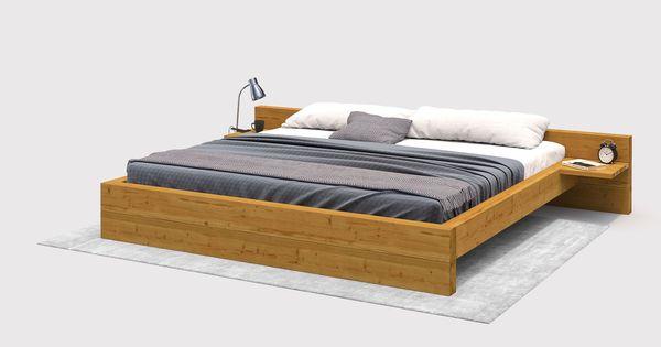 Bett Franz Selber Bauen Alle Mobel Create By Obi Bett Selber Bauen Bett Selber Bauen Ideen Massiv Bett