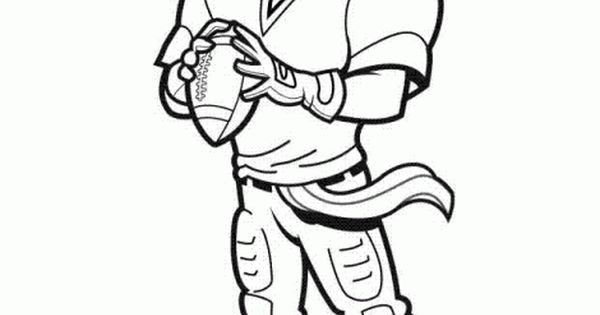 Seattle Seahawks Coloring Pages Printable Coloringpageskid Com Seahawks Seattle Seahawks Coloring Pages