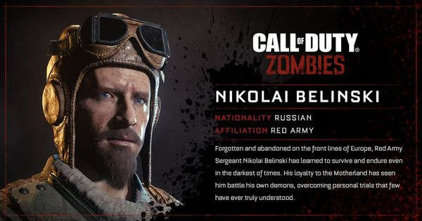 Pin By G Ball On Cod Zombies Call Of Duty Zombies Black Ops Zombies
