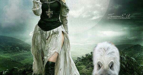 wolf and witch witches amp wolves pinterest wolf and