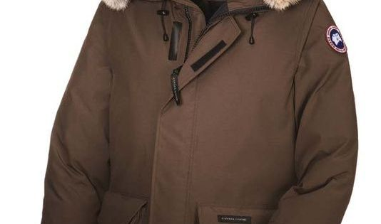 Canada Goose chateau parka sale discounts - canada goose jacket for women just need $184.48!!! #canada #goose ...