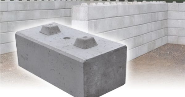 how to make precast concrete