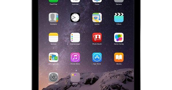 Apple Ipad 4 Wi Fi 128gb Sg 4g Zmo Onlineshop Apple Ipad Air 2 Ipad Mini Ipad Mini 3