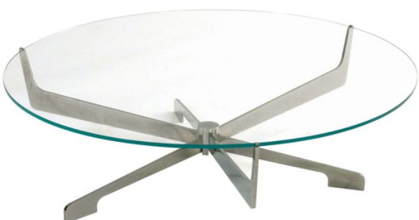 60 Inch Round Glass Coffee Table Round Glass Coffee Table Round Coffee Table Glass Coffee Table