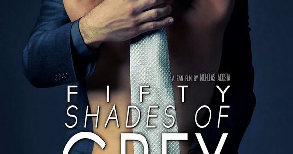 watch 50 shades of grey online for free no sign up