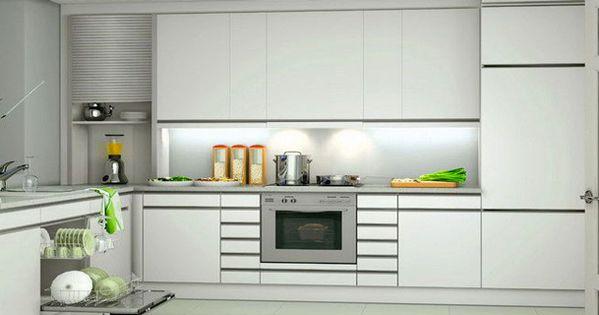 Peinture v33 pour carrelage meuble et bois ext rieur cuisine for Peinture carrelage v33