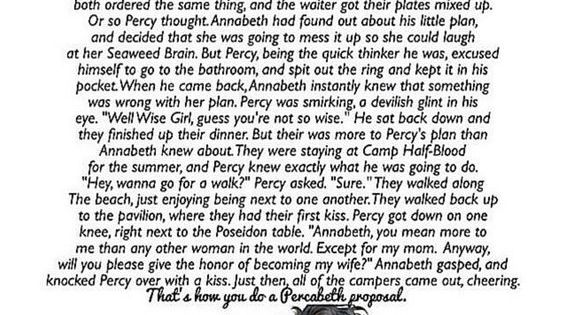 image result for pregnant percabeth percabeth pinterest percabeth percy jackson and rick
