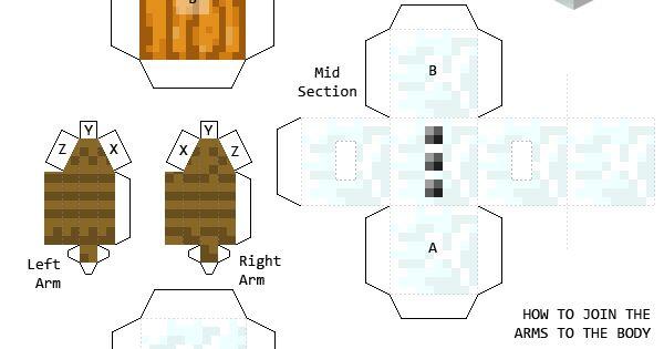 minecraft wiki paper Limit my search to r/minecraft  more: /r/minecraft wiki  download : https:// modscursecom/texture-packs/minecraft/279428-blueprint.