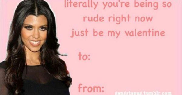 Aol News Politics Sports Latest Headlines Valentines Day Memes Valentines Memes Valentines Day Card Memes
