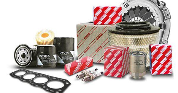Toyota Genuine Spare Parts In Dubai Autoplus Spare Parts Car Spare Parts Auto Spare Parts Auto Spares
