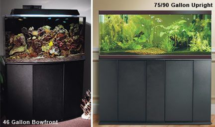 29 Best Home Aquarium Furniture Ideas To Beautify Your Room Diy Aquarium Home Design Diy 55 Gallon Aquarium Stand