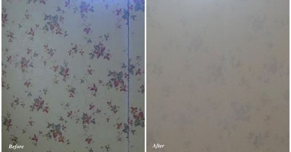 blog q a about painting walls in mobile home removing furring strips and filling gaps between. Black Bedroom Furniture Sets. Home Design Ideas