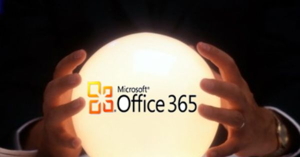serial crack office 365 hogar premium