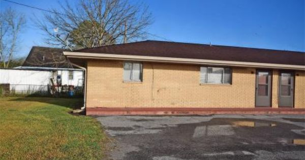 15244 Hwy 90 Hy Paradis La 70080 Us Luling Home For Sale Bath Apartments Real Estate Apartments For Rent