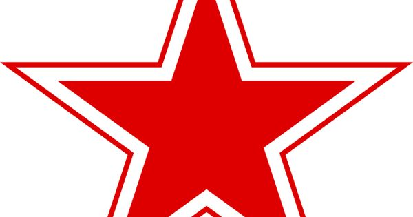 File:URSS-Russian Aviation Red