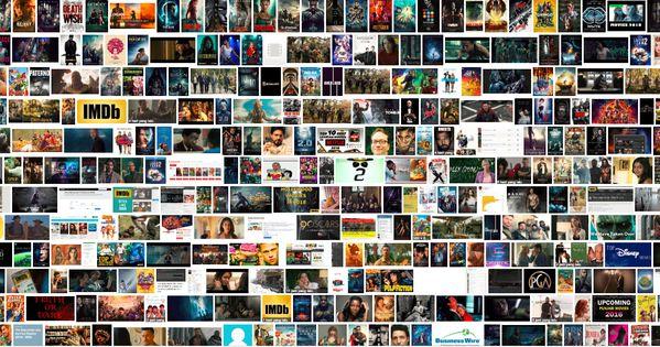 Voir Film Le Dernier Vide Grenier De Claire Darling Streaming Vf Gratuit Movie Hd Movies To Watch Full Movies Free Movies Online