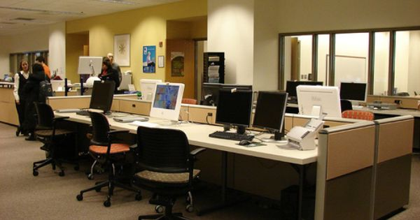 Technology Center For Interactive Teaching Emory University Teaching Outsourcing Presentation Video
