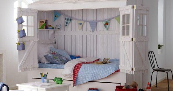 schon als kind ein hausbesitzer welcher zwerg w rde sich. Black Bedroom Furniture Sets. Home Design Ideas