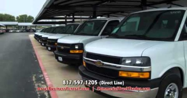 Jerry S Gm Fleet May Commercial Fleet Commercial Dealership