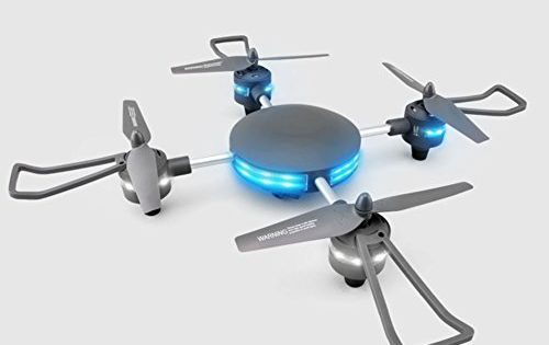 Drone Camera Quadcopter Aerial Fixed Remote Control Aircraft Equipped With 3d Flip Headless Mode One Key Return Easy Ope Drone Camera Remote Control Quadcopter