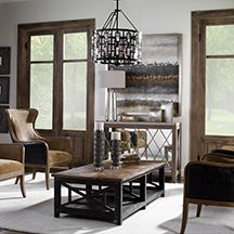 Uttermost Image Gallery Corner Decor Furniture Living Room