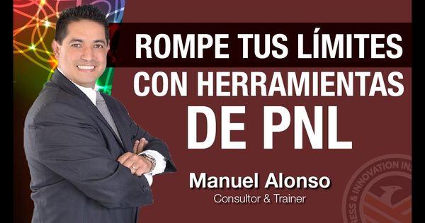 EMOCIONES PARA CAPTAR CLIENTES Coacutemo aumentar tus clientes usando el neuromarketing en tus estrategias de ventas CerebroEmprendedor Spanish Edition